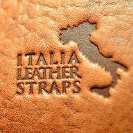 italiastraps