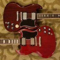 GibsonKramer