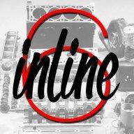 InlineSix
